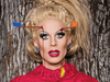 Katya to appear at Palace Theatre, Manchester in January 2018