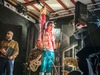 The Moonlandingz announced 5 new tour dates