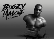 Bugzy Malone artist photo