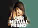 Our Mutual Friend: Hull Truck Youth Theatre event picture