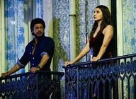 Jab Harry Met Sejal artist photo