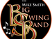 A Night At The Movies: Mike Smith Big Swing Band event picture