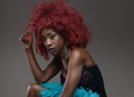 Heather Small PRESALE