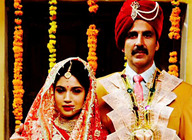 Toilet: Ek Prem Katha artist photo