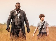 The Dark Tower artist photo