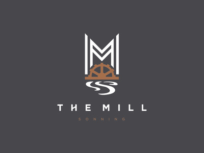 The Mill at Sonning venue photo