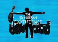 The Ed Sheeran Experience artist photo