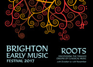 Brighton Early Music Festival artist photo