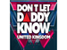 Don't Let Daddy Know event picture