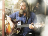 The White Buffalo announced 6 new tour dates