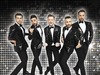 The Overtones announced 14 new tour dates