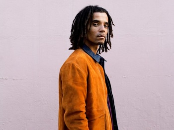 Akala + Mic Righteous + George Thepoet picture