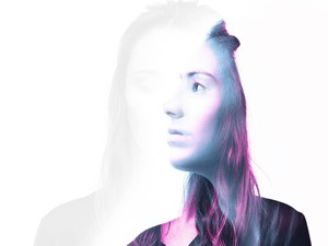 Amy Shark artist photo