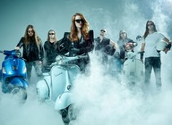 Epica - Win a pair of tickets!