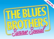 The Blues Brothers - Summer Special artist photo