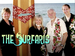 The Surfaris event picture