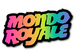 Mondo Royale event picture