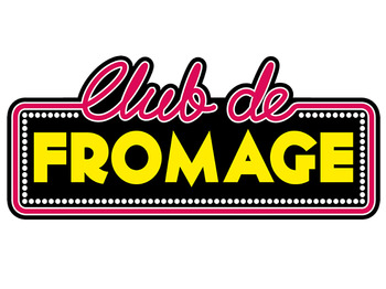 Club De Fromage picture