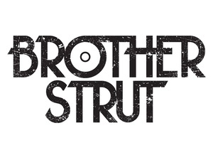 Brother Strut artist photo