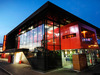 The Engine Shed photo