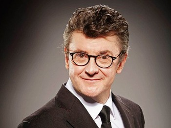 Sleeping Beauty : Joe Pasquale, Ceri Dupree picture