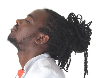 I-Octane artist photo