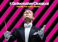 Gatecrasher Classical artist photo
