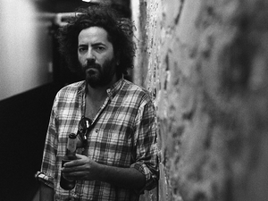 Destroyer artist photo