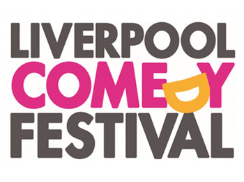 Liverpool Comedy Festival: Steve Shanyaski, Michael Fabbri, Ian Smith picture