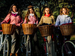 As You Like It: The HandleBards event picture