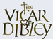 The Vicar of Dibly: The Grimm Players event picture