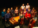 New Year's Day Concert: St John's Chamber Players event picture