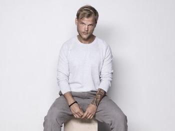 True Tour: Avicii picture