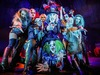 Circus Of Horrors announced 6 new tour dates