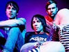 The Cribs to appear at The Royal Hospital Chelsea, London in June