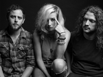 Slothrust artist photo