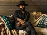 Nahko artist photo