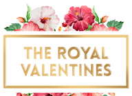 The Royal Valentines artist photo