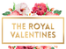 The Royal Valentines event picture