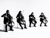 Apocalyptica tickets now on sale
