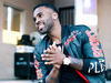 Jason Derulo to appear at The SSE Hydro, Glasgow in March 2018