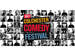 The Best Of The Comedy Store: Daliso Chaponda, Jo Caulfield, Hal Cruttenden event picture