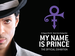 My Name Is Prince - The Official Exhibition event picture