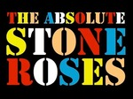 Absolute Stone Roses artist photo