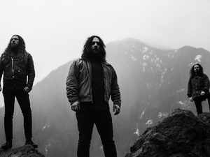 Wolves In The Throne Room artist photo
