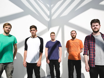 We Were Promised Jetpacks picture