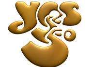 Yes artist photo