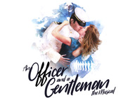 An Officer And A Gentleman - The Musical (Touring) artist photo