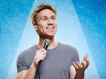 Russell Howard artist photo