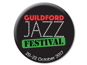 Guildford Jazz Festival 2017: Ruby Turner, Ronnie Scott's Blues Explosion picture
